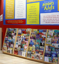Million-Books-for-Kids