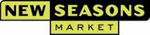 New-Seasons-Market-logo